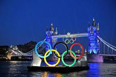 londra olimpiadi 2012_help