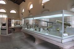 museo-degli-strumenti per il calcolo pisa_5_2014_ilcopernicano_238x158