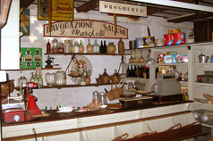 museo della civilta' contadina ferrara_borgo drogheria_2014_8_il copernicano
