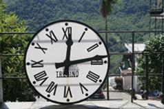 museo orologio da torre trebino uscio-2014_7_ il copernicano