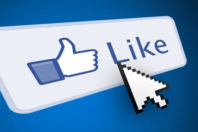 Social Networking - Advertising online - Facebook Ads - Luana Savastano